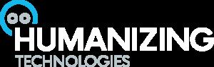 Humanizing Technologies Logo